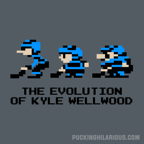 Evolution-of-Kyle-Wellwood