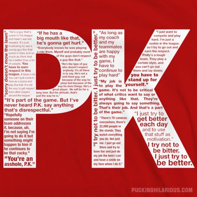 PK-Headlines