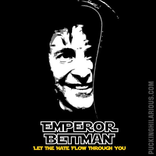 emperorbettman